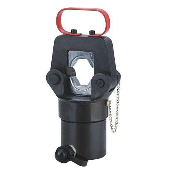 Hydraulic Compression Head with hand pump CO-500 Hydraulic Crimping Head Hydraulic Crimping Tool Split Type Crimping Tool best price 1002 100 38 41 hand hydraulic carrier polyurethane wheel with aluminum center