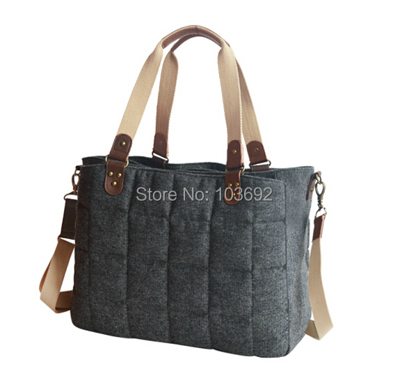 baby diaper bags baby nappies bags mummy bag nappy Changing bag handbag backpacks tote Fashion OL with warmer pocket 2in1 portable baby travel bag and carrycot outdoor folding bassinet baby crib diaper nappy changing bag mummy handbag