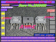 Aoweziic 100% 새로운 오리지널 2KBP06M GBJ2510 GBJ3510 D25SB80 D3SBA60 D3SB80 정류기 브리지