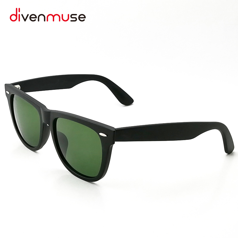 Sunglasses With Glass Lenses  compare prices on plastic lens glasses online ping low