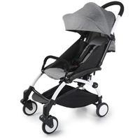 Yoya Baby Stroller 175 Degree Wagon Portable Folding baby Stroller Lightweight Pram Baby Carriage Car Babyzen Yoyo Stroller