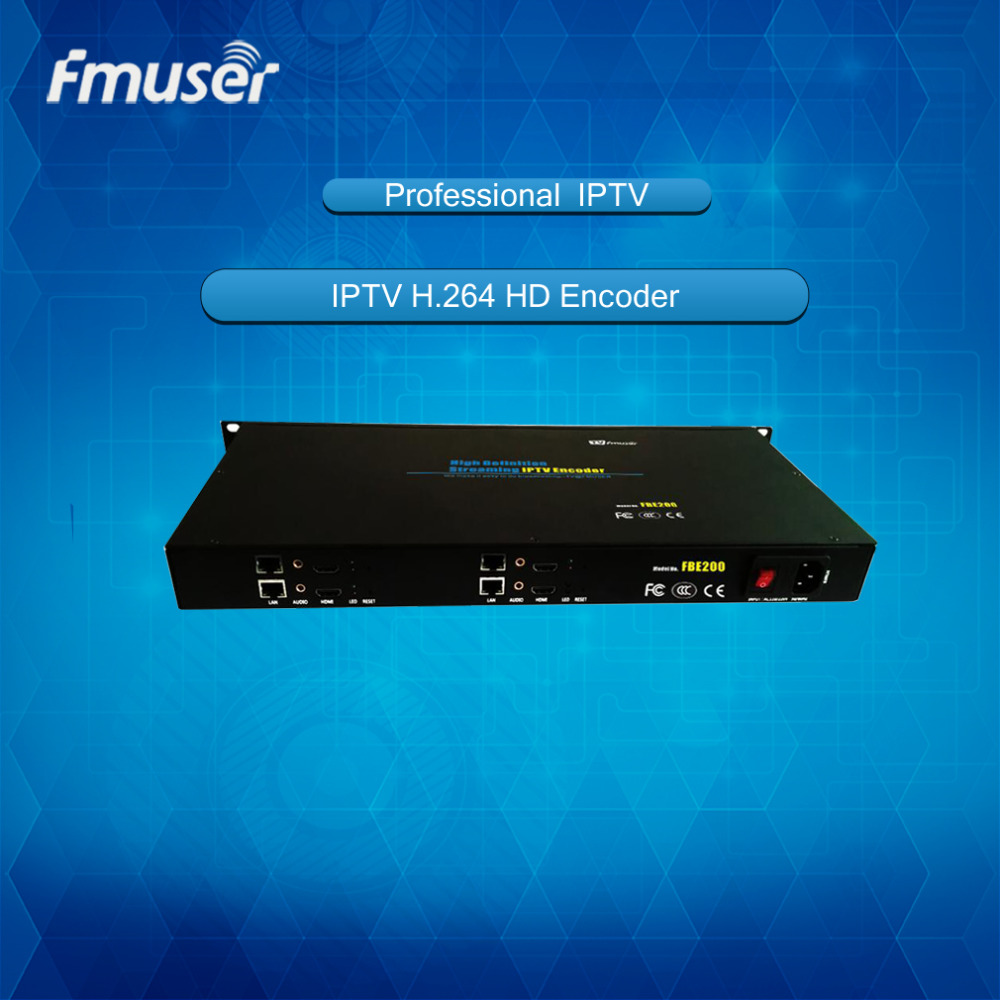 4 in 1 H.264 High Definition HD encoder IPTV Streaming Encoder wifi IPTV encoder RTMP Encoder