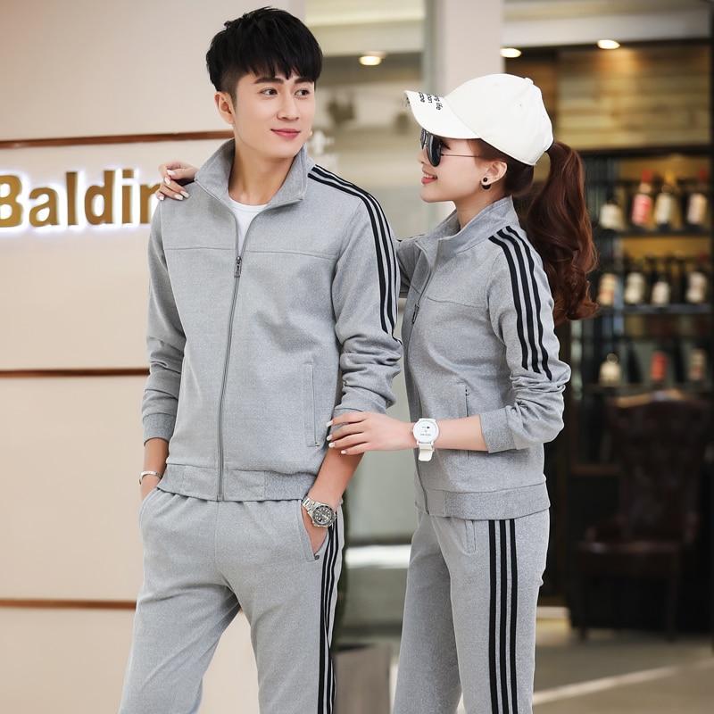 VIISHOW Streetwear Men s Pants Brand 100 Cotton Pantalon Homme Hip Hop Joggers 2019 Solid Cargo