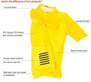 Футболка для велоспорта SPEXCEL, футболка из сетчатой ткани с коротким рукавом для горного велосипеда