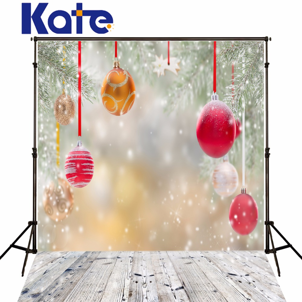 Kate Christmas Photography Backgrounds Wood Floor With Snow Falling Newborn Backdrops photographic studio background kate photographic background wood paneled walls of old letters newborn photography photocall interesting camera fotografica