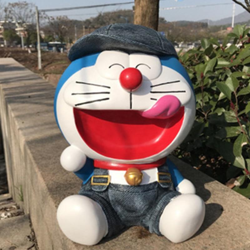 Doraemon Ddcat Tasarrufu Kutusu Nobita Nobi Minamoto Shizuka Konta Takeshi Dekisugi Nobi kasusa Action Figure Koleksiyon Modeli T D125Doraemon Ddcat Tasarrufu Kutusu Nobita Nobi Minamoto Shizuka Konta Takeshi Dekisugi Nobi kasusa Action Figure Koleksiyon Modeli T D125