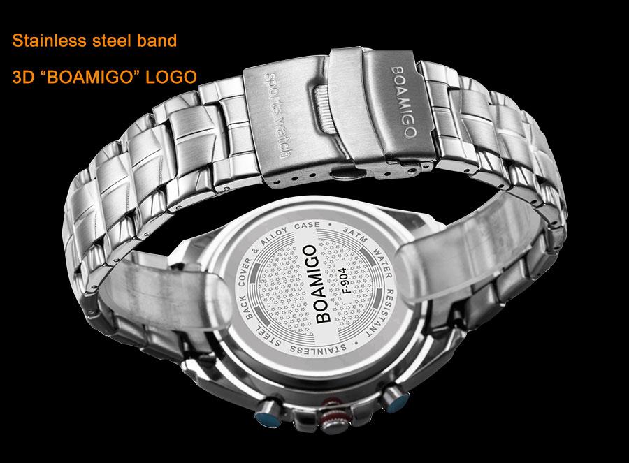 F904-silver_09