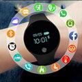 Новые спортивные мужские часы  электронные светодиодные цифровые наручные часы для мужчин  цифровые наручные часы  электронные часы Relog Man