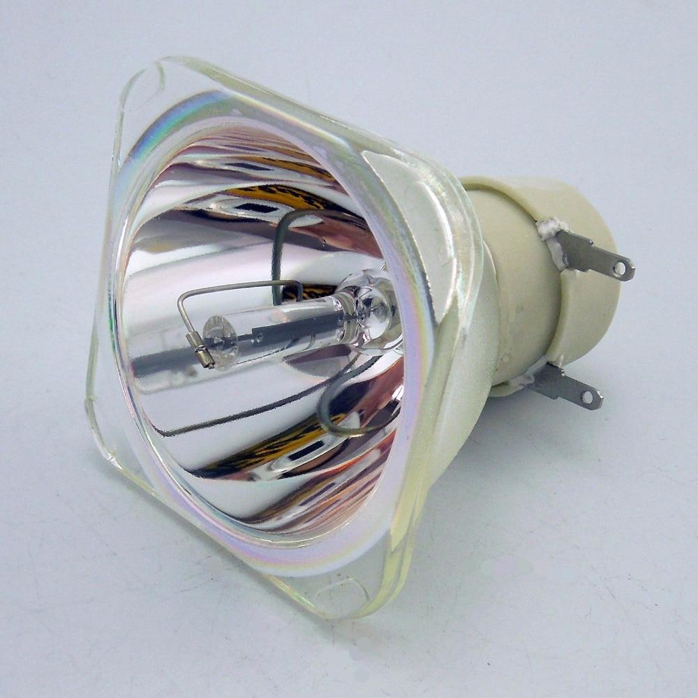 Compatible Projector Bare Bulb  XX5050000500 FOR VIVITEK DS234/DX255 vivitek ds234