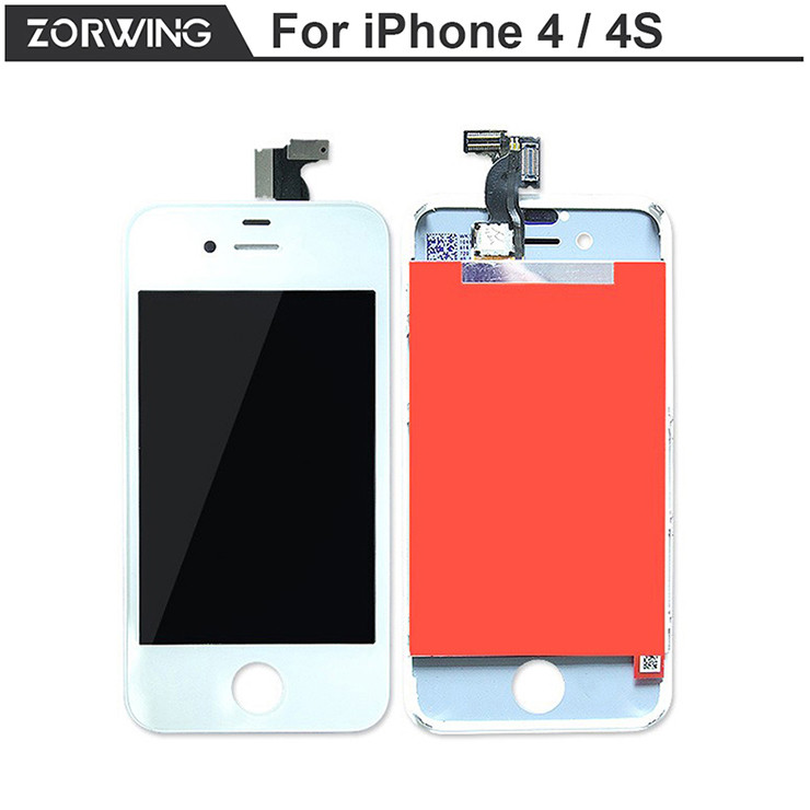 For-iPhone-4s-LCD-Screen-Assembly (1)