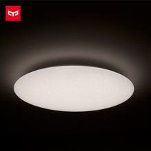 Yeelight JIAOYUE 450 LED Ceiling Light