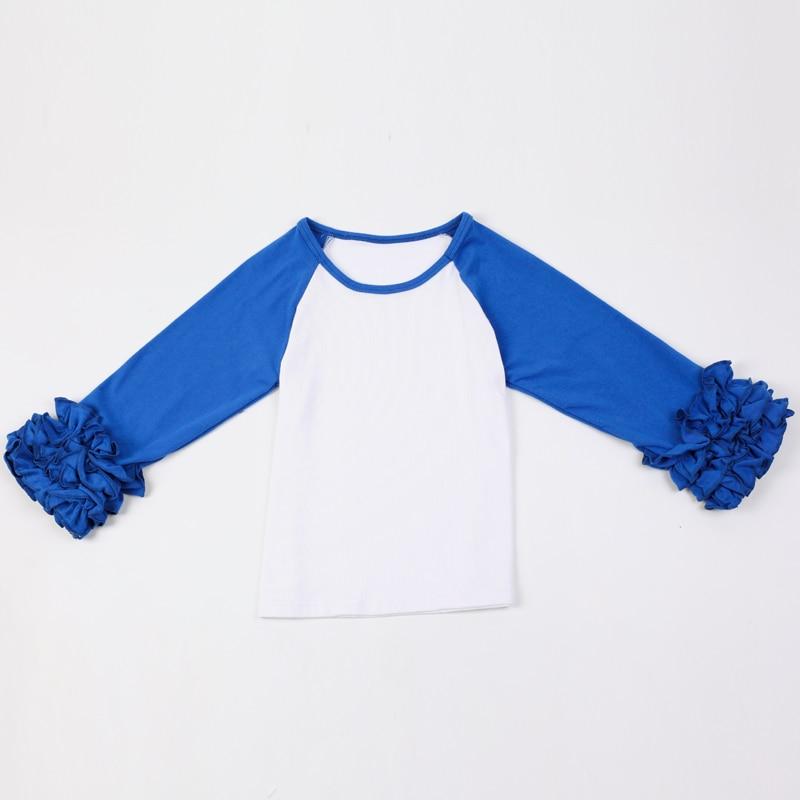 Girls-Monogram-Ruffle-Sleeve-Raglan-Shirts-Multiple-Colors-Monogramable-raglans-Toddler-girls-icing-shirts-Christmas-icing-tops-4