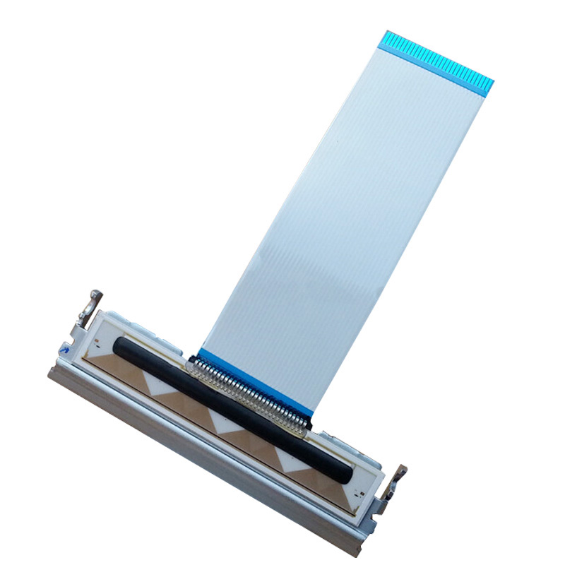 Printer Supplies Compatible New Thermal Print Head Barcode Printhead For TM-T883 TM-T88III TM88III T883