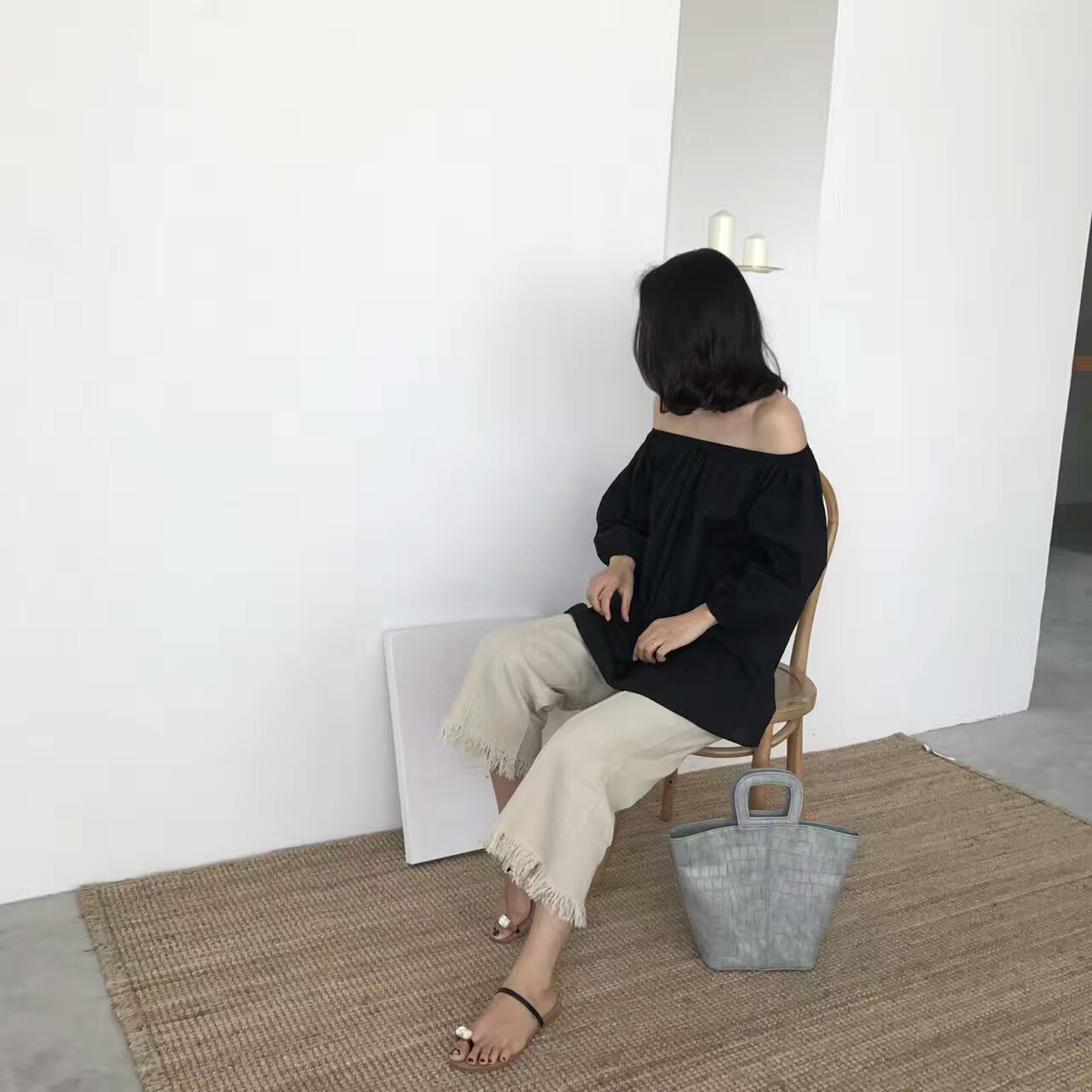 Crocodile Women Bag Big Luxury Elegant Top Handle Bags Brand Women Designer Handbags Female Bag