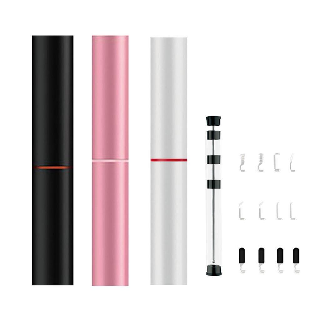 3.9mm HD sans fil intelligent visuel lumière froide oreille Endoscope nettoyage écouteurs WIFI visuel oreille cuillère Otoscope caméra pour nez d'oreille