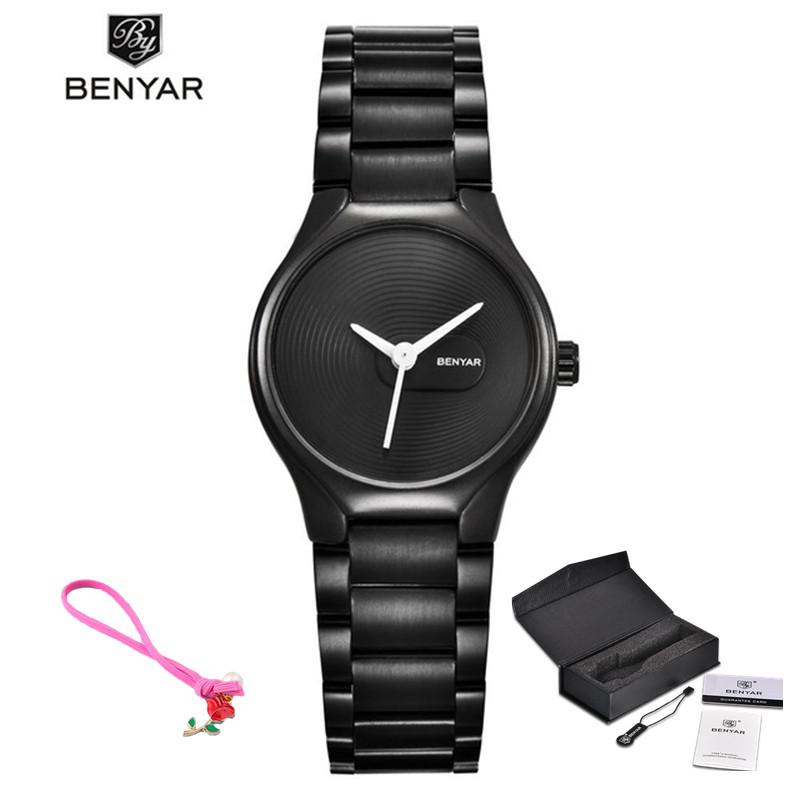 Benyar-Fashion-Black-Simple-Lovers-Quartz-Watches-Men-Women-Stainless-Steel-Waterproof-Wrist-Watch-Clock-relogio.jpg_640x640 (4)