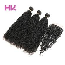 Волос вилла remy бразильские странный вьющиеся волосы с Накладные волосы Человеческие волосы ткань с 4*4 швейцарского Синтетические волосы на кружеве Полная Hand Made для салона