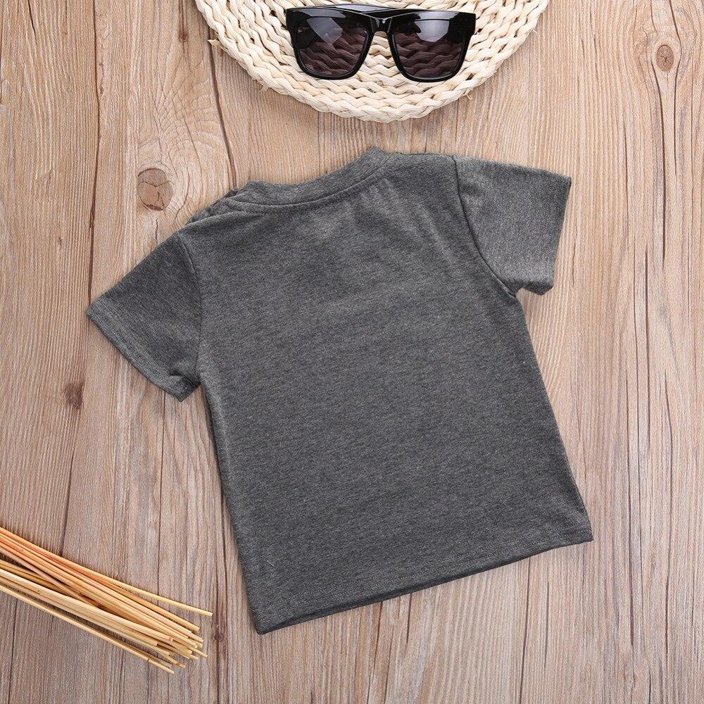 2016-New-Baby-Boys-Clothes-Fashion-Cool-Batman-Kids-Short-Sleeve-Summer-T-Shirt-1