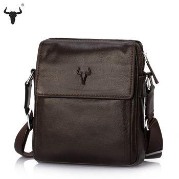11 Best Crossbod bаg images   Bags, Crossbody bag, Shoulder bag