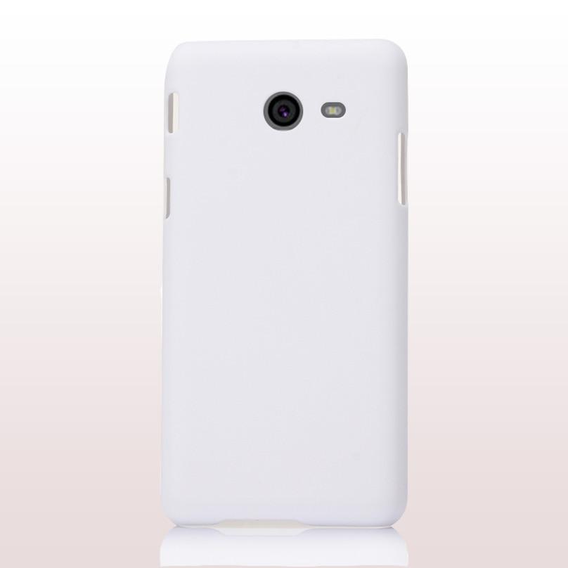 VF-Samsung-J52017-PC-mosha10