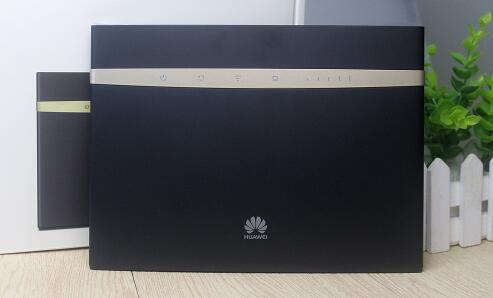 bester preis huawei b525 b525s 23a 4g lte cpe industrie wifi router mit sim karte slot b525s 23a. Black Bedroom Furniture Sets. Home Design Ideas