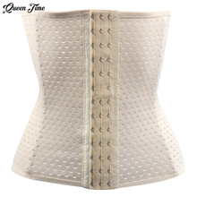 Waist Cinchers Shapers