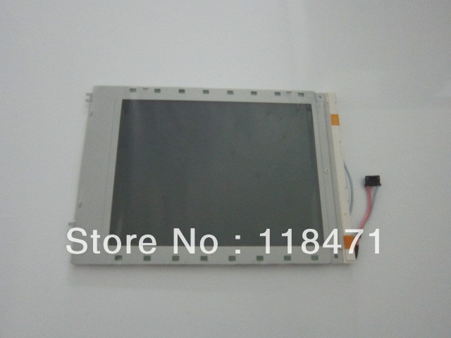 LTBLDT168G6C M100-L1A  LCD screen for NANYA 12 months warranty