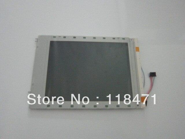 LTBLDT168G6C M100-L1A schermo LCD per NANYALTBLDT168G6C M100-L1A schermo LCD per NANYA