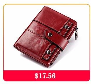 women-wallet_02_01