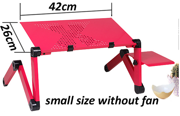 popular bed laptop mount-buy cheap bed laptop mount lots from