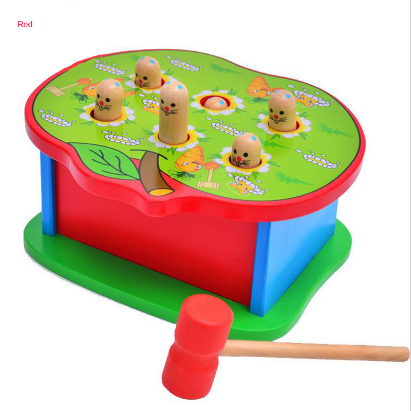 Baby Peg Toys : Online buy wholesale wooden peg games from china