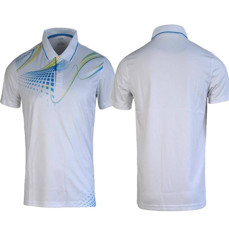 Buy 2017 Men 39 S Golf Shirts Summer Shirt