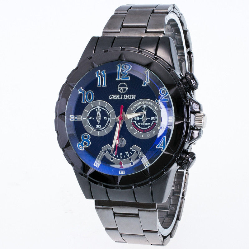 New Arrival Men Motion Form Stainless Steel Sport Quartz Hour Wrist Analog Watch reloj hombre men's watch Freeshipping kol saati for oem lg google nexus 5 d820 d821 lcd touch digitizer screen assembly with frame