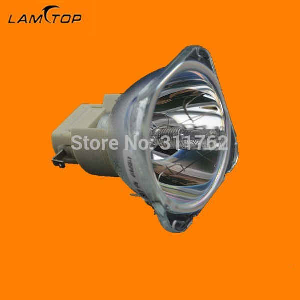 Free shippingOriginal bare projector bulb  /projector lamp SP-LAMP-041   fit  for IN3102 brand new replacement projector bare bulb sp lamp 016 for c440 c450 c460 projector