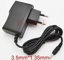 1 قطع عالية الجودة محول ac 100 240 فولت dc 9 فولت إمدادات الطاقة ل أتاري الوشق 1/2 حزمة للتعزية eu المكونات