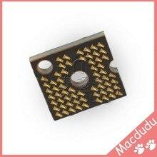 "Новый Батарея разъем Батарея Jack для 13 ""Macbook Retina Pro A1425 2012 год MD212 MD213"