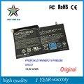 14.8 V 42Wh FPCBP345Z batería del ordenador portátil para FUJITSU FPCBP345Z FMVNBP219 FPB0280 LifeBook UH572 Ultrabook