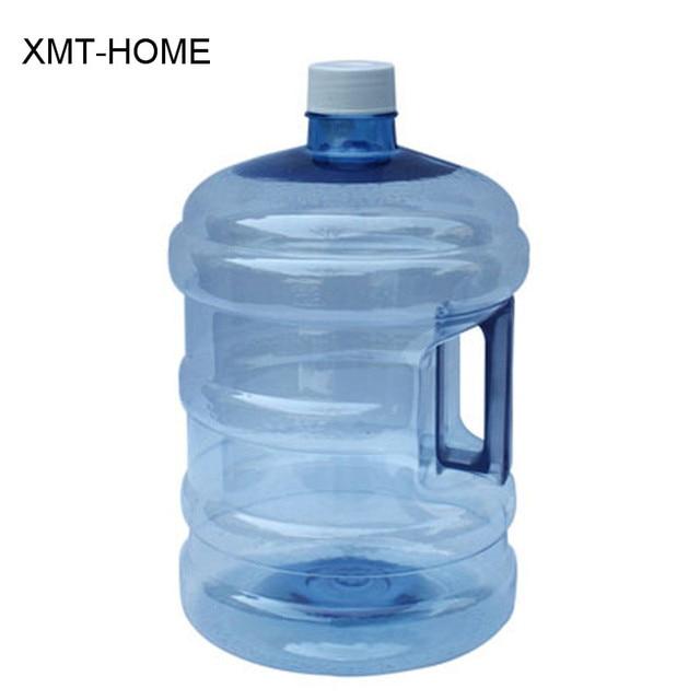 XMT HOME 2.5L/4.5L/5L water pots buckets for mini water ...