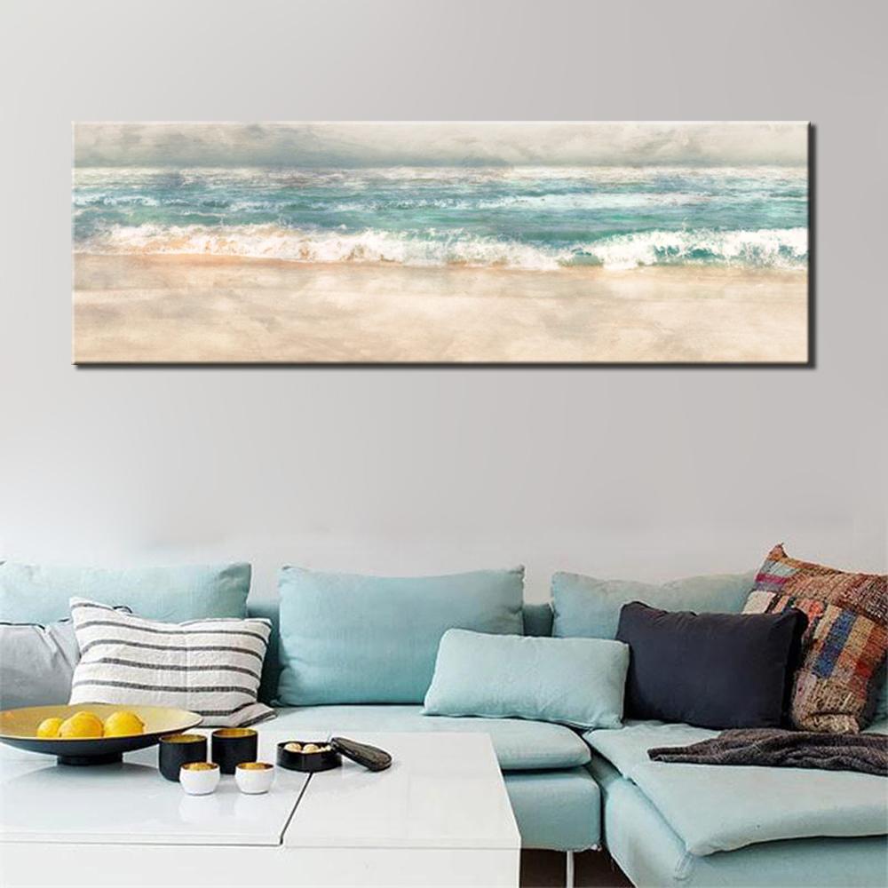 Posters and Prints Wall Art Canvas Painting Modern Abstract Golden Yellow Posters Wall Art Pictures For Posters and Prints Wall Art Canvas Painting, Modern Abstract Golden Yellow Posters Wall Art Pictures For Living Room Home Decor