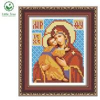 Оптовые поделки алмазов Картины натуральная Hug греческие украшение стразами Настенный декор живопись Вышивка рукоделие