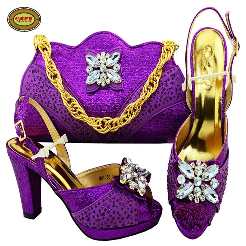 188e466f0bd MM1060 Silver 2018 Fashion Rhinestone Bridal Wedding Evening Shoes ...