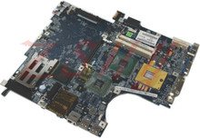for Acer Aspire 5680 laptop motherboard 945pm ddr2 128M MBAFD02001 HBL50 LA-2921P Free Shipping 100% test ok hot laptop 128m vga card for toshiba p100 motherboard