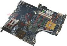 цены на for Acer Aspire 5680 laptop motherboard 945pm ddr2 128M MBAFD02001 HBL50 LA-2921P Free Shipping 100% test ok  в интернет-магазинах