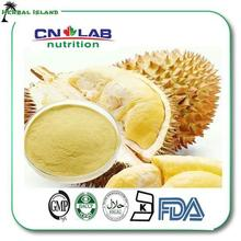 Durian Freeze Dried Powder 1kg/bag Free shipping