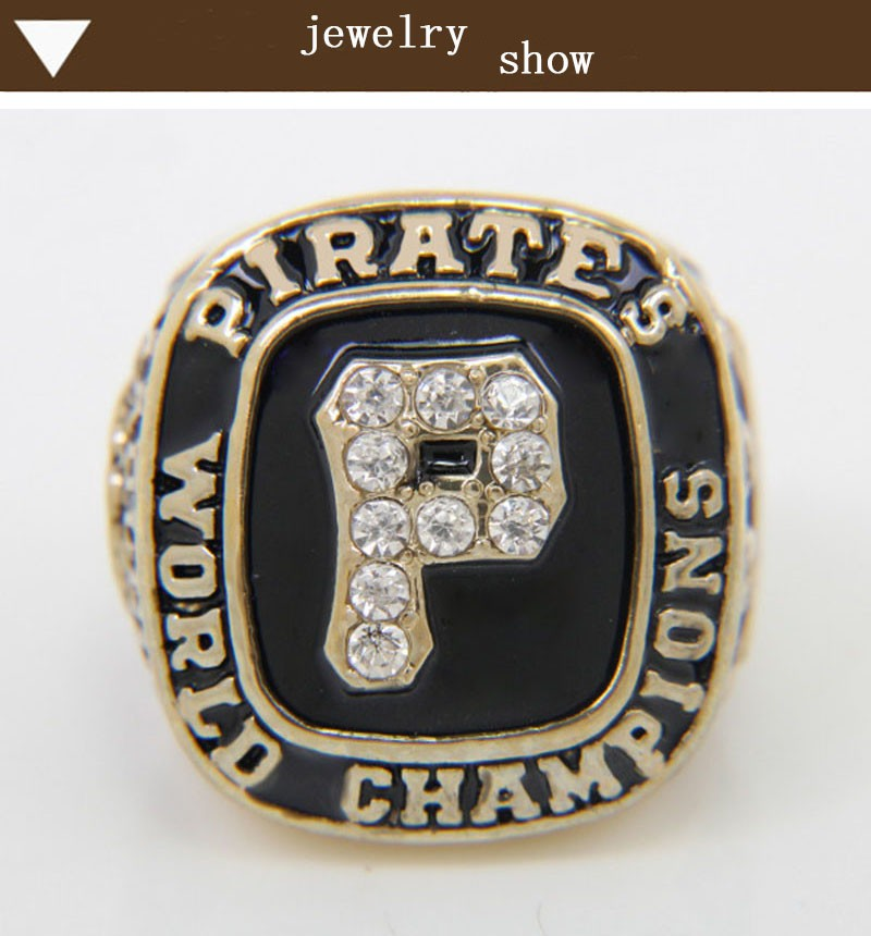 4213808d9 Inventory spot Fast delivery for us businessman 1974 1975 1978 1979 2005 2008  Pittsburgh Steelers replica Championship Ring setUSD 28.98-36.98 set