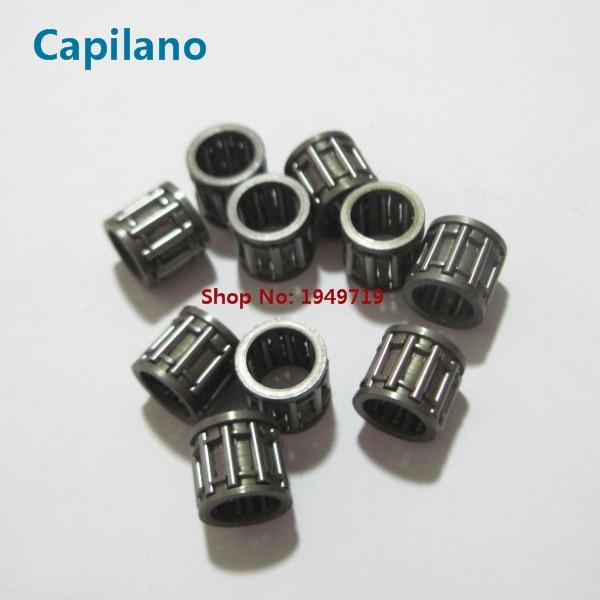 JOG50  needle bearing (5)