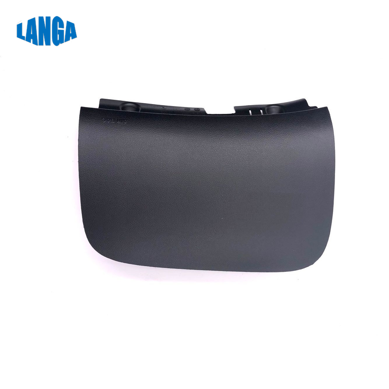 Instrument panel cover dashboard cover passenger side cover for Chevrolet Sail LHD OE 90923410