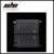 Xduoo xd-02 perfessional de alta fidelidad estéreo usb/óptico/coaxial 24bit/192 khz dac usb amplificador de auriculares amp
