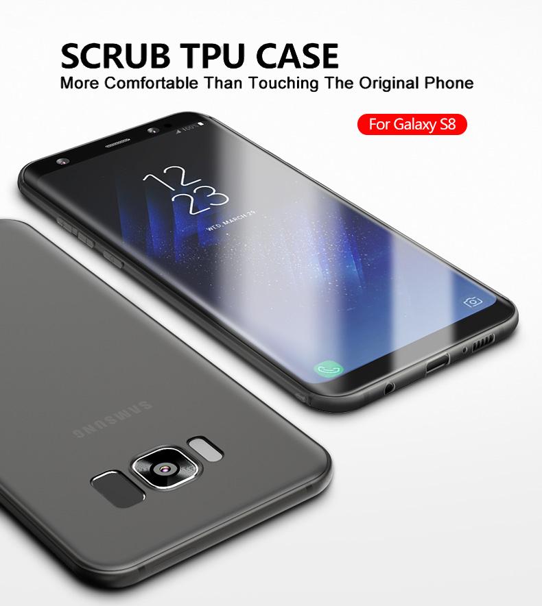 1 samsung Galaxy S8 case