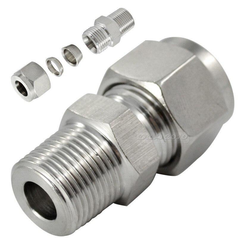 Alfa Tools WSB61170P 1.3//8 x 6 x 1//4 Hex Shank Flat Bit Pouched